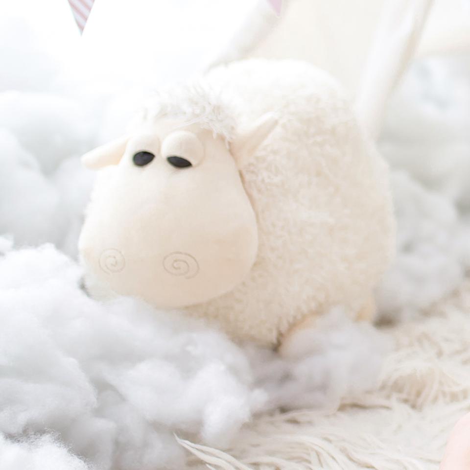 définition ouate de laine