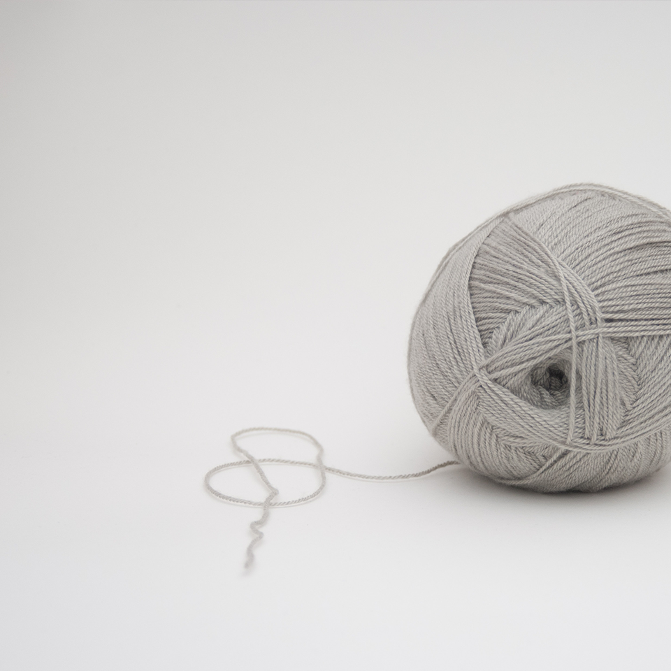 Pure laine vierge définition