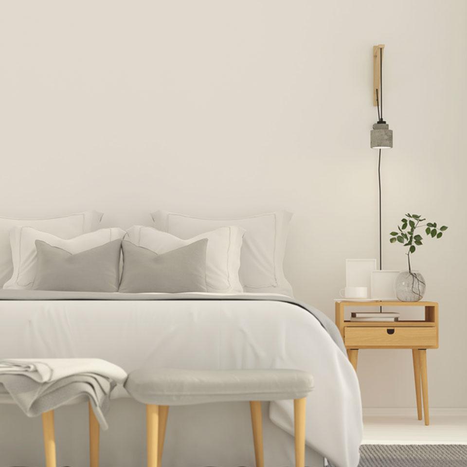 matelas idéal pour bien dormir