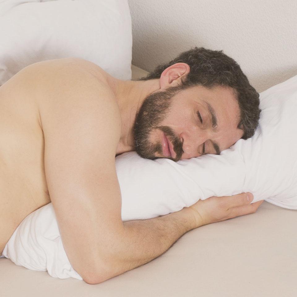 sommeil définition