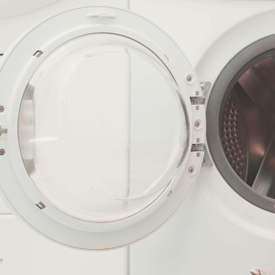 laver les draps en machine